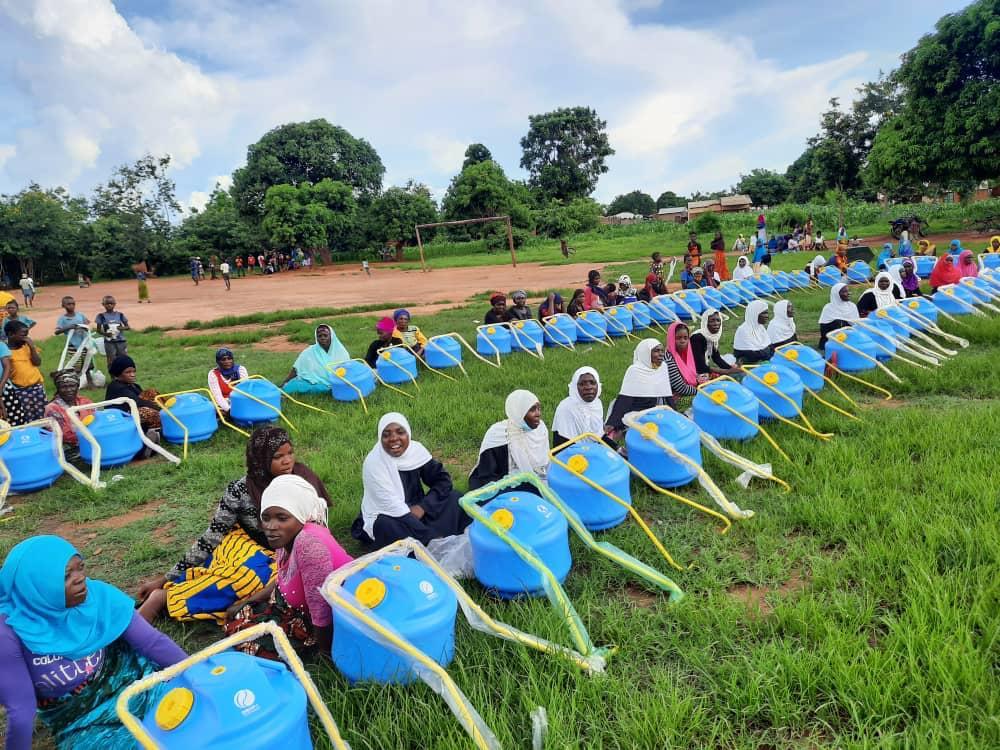 Malawi Appeal 2020