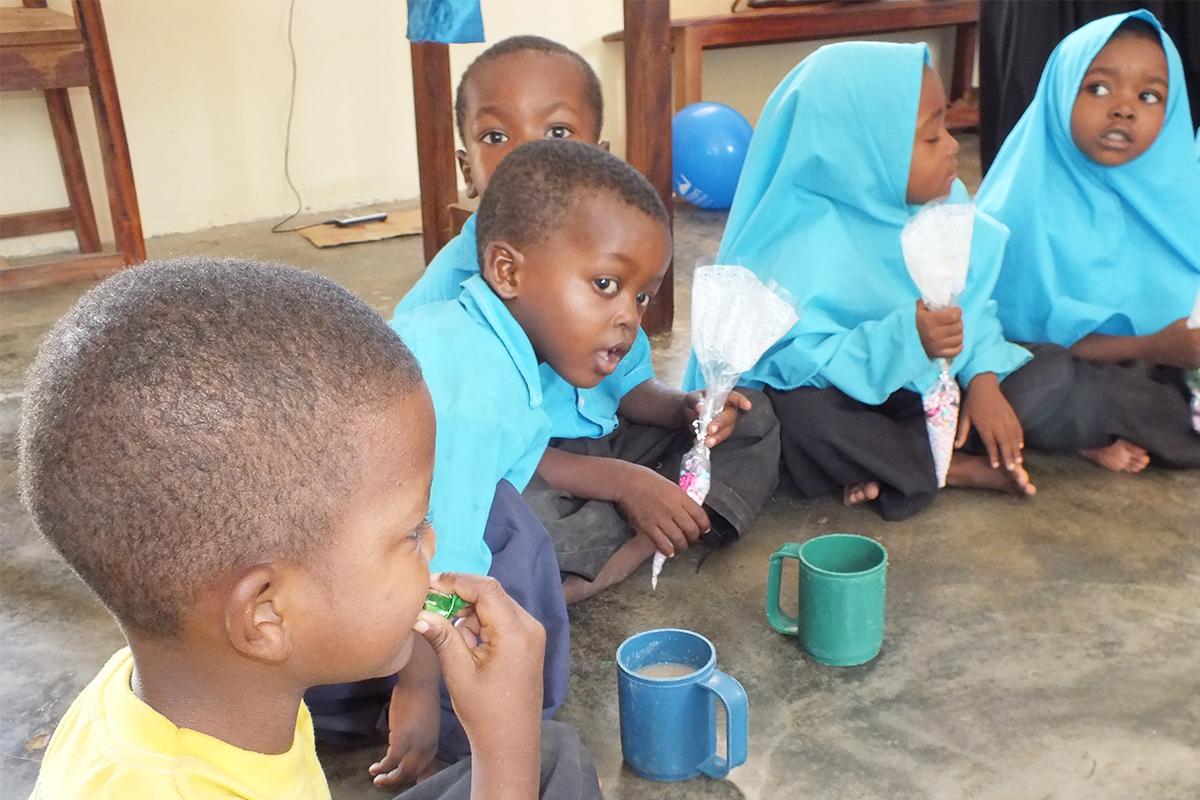 Zanzibar_Aid_Infinity_1