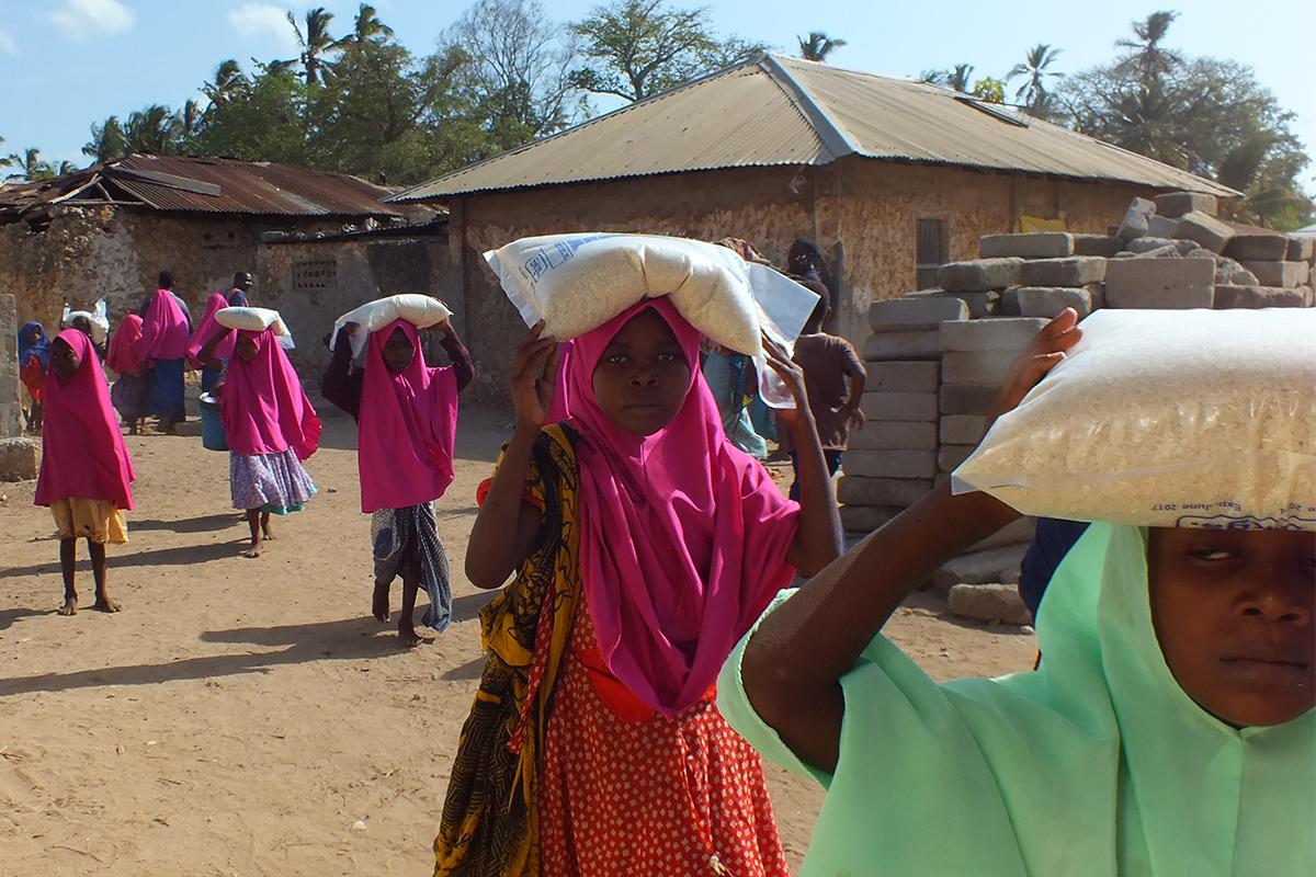 Zanzibar_Aid_Infinity_3