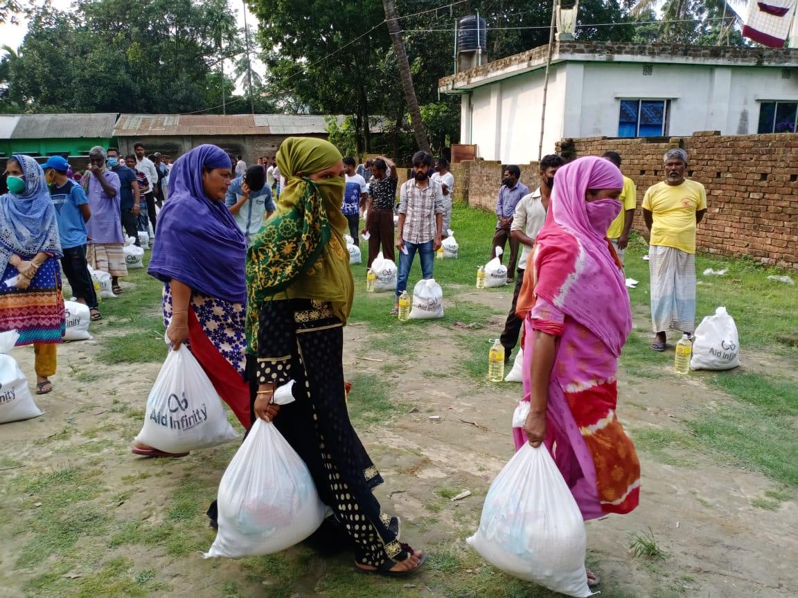 bangladesh_food_appeal_17