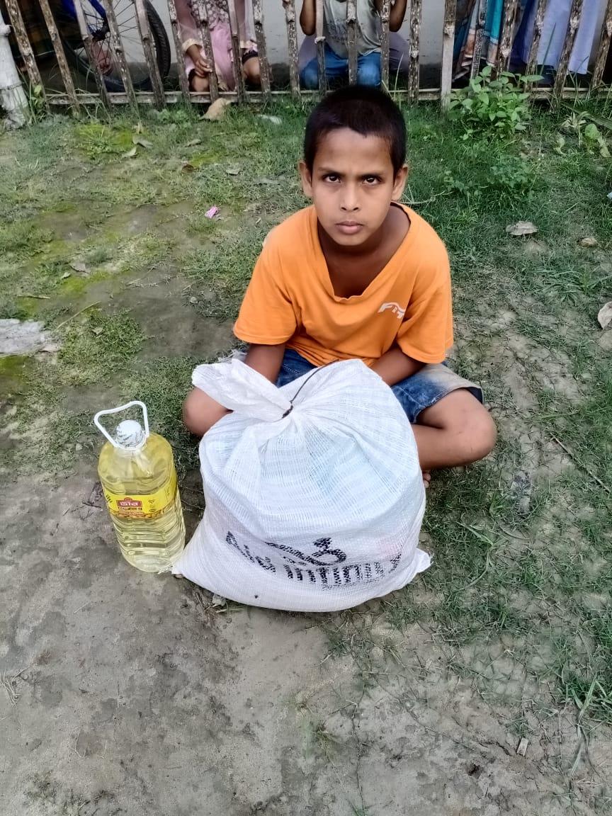 bangladesh_food_appeal_3