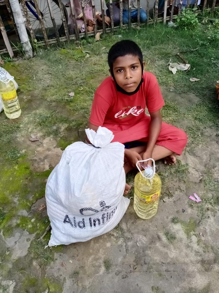 bangladesh_food_appeal_4