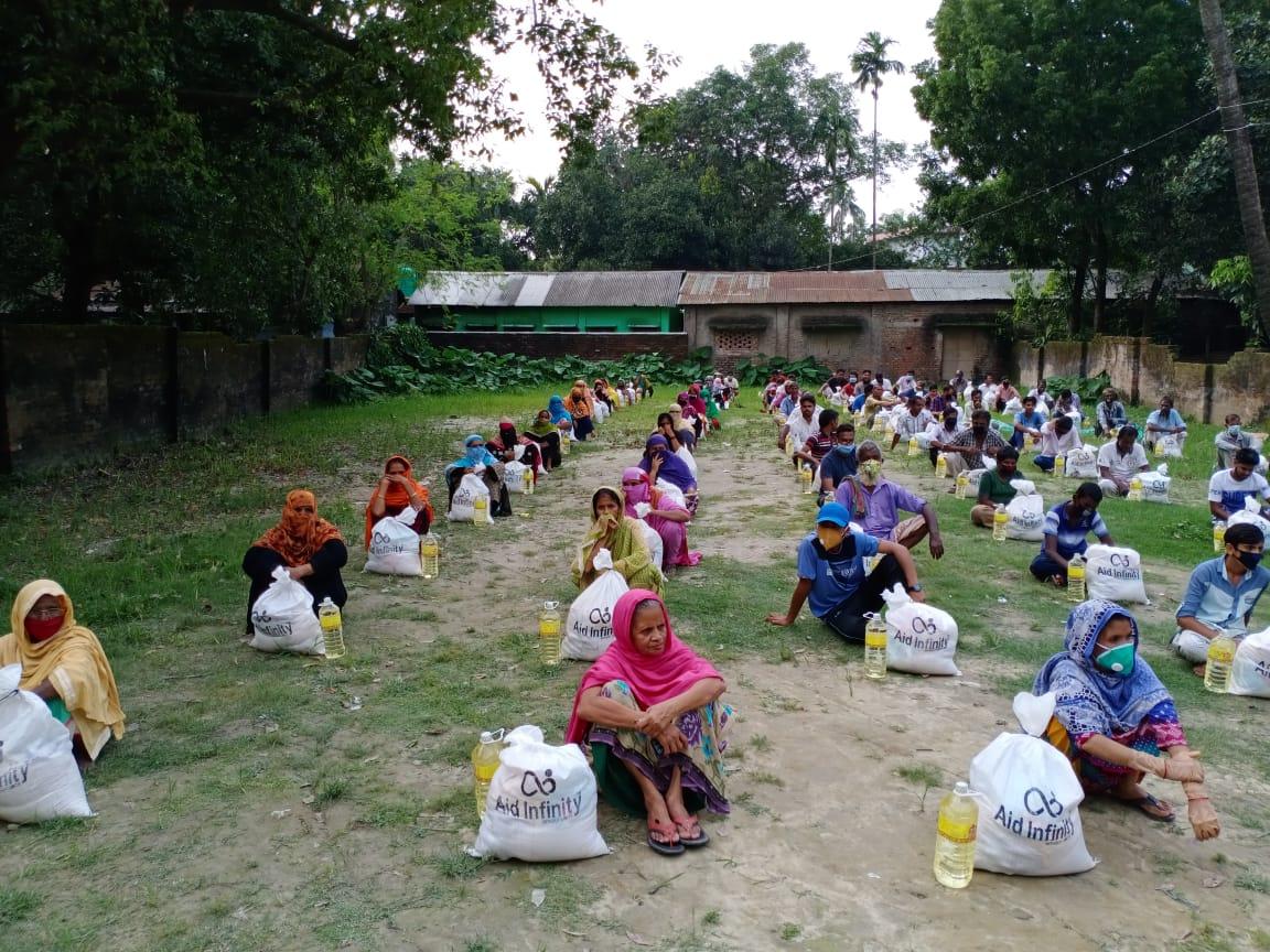 bangladesh_food_appeal_5